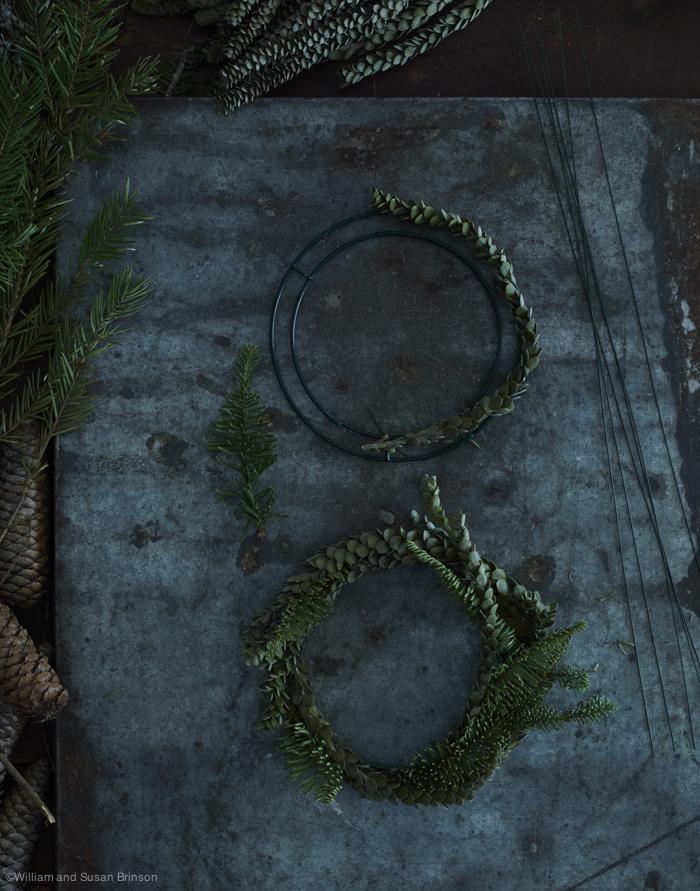 HOB_Wreath_4