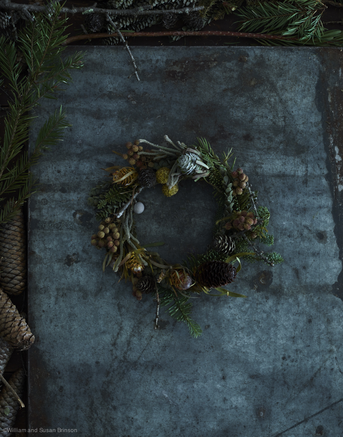 HOB_Wreath_5
