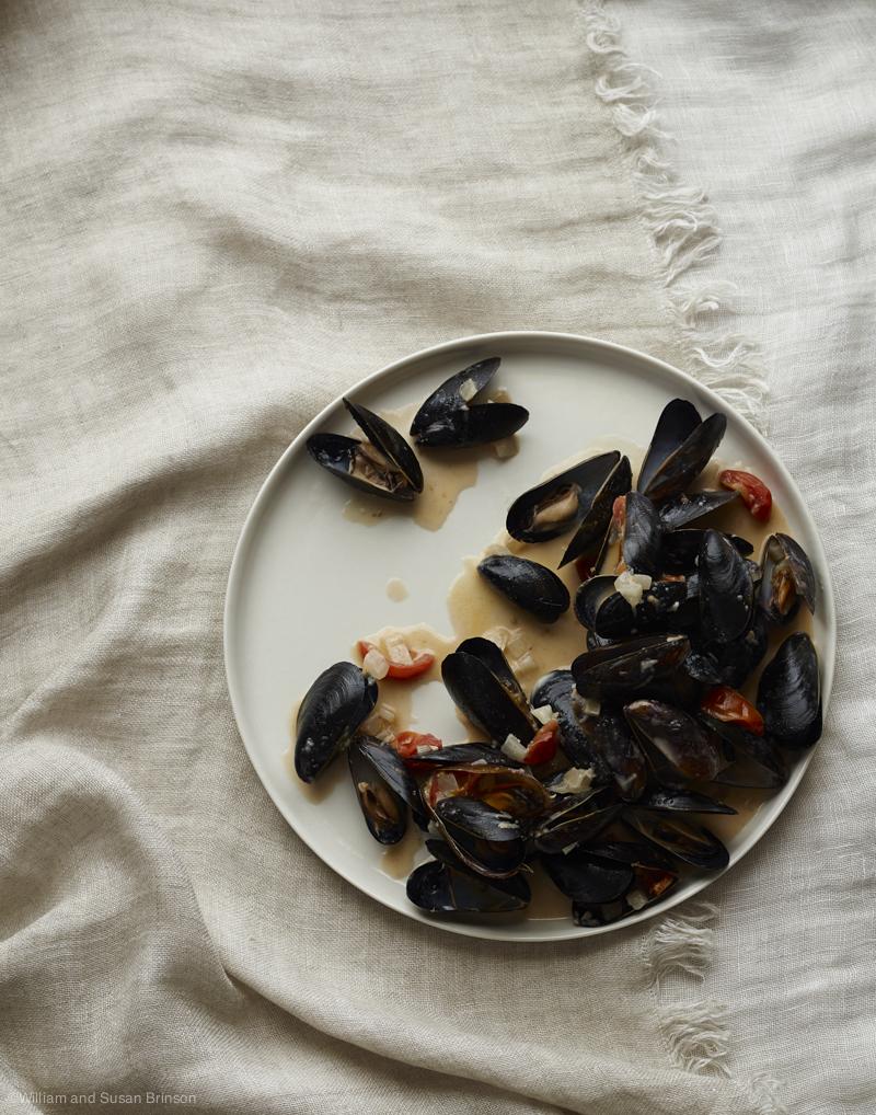 HOB_Mussels_Horseradish_Cream