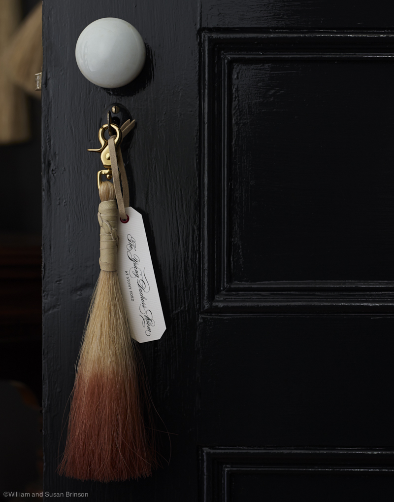 HOB_PotteryBarn_YD_DoorKey