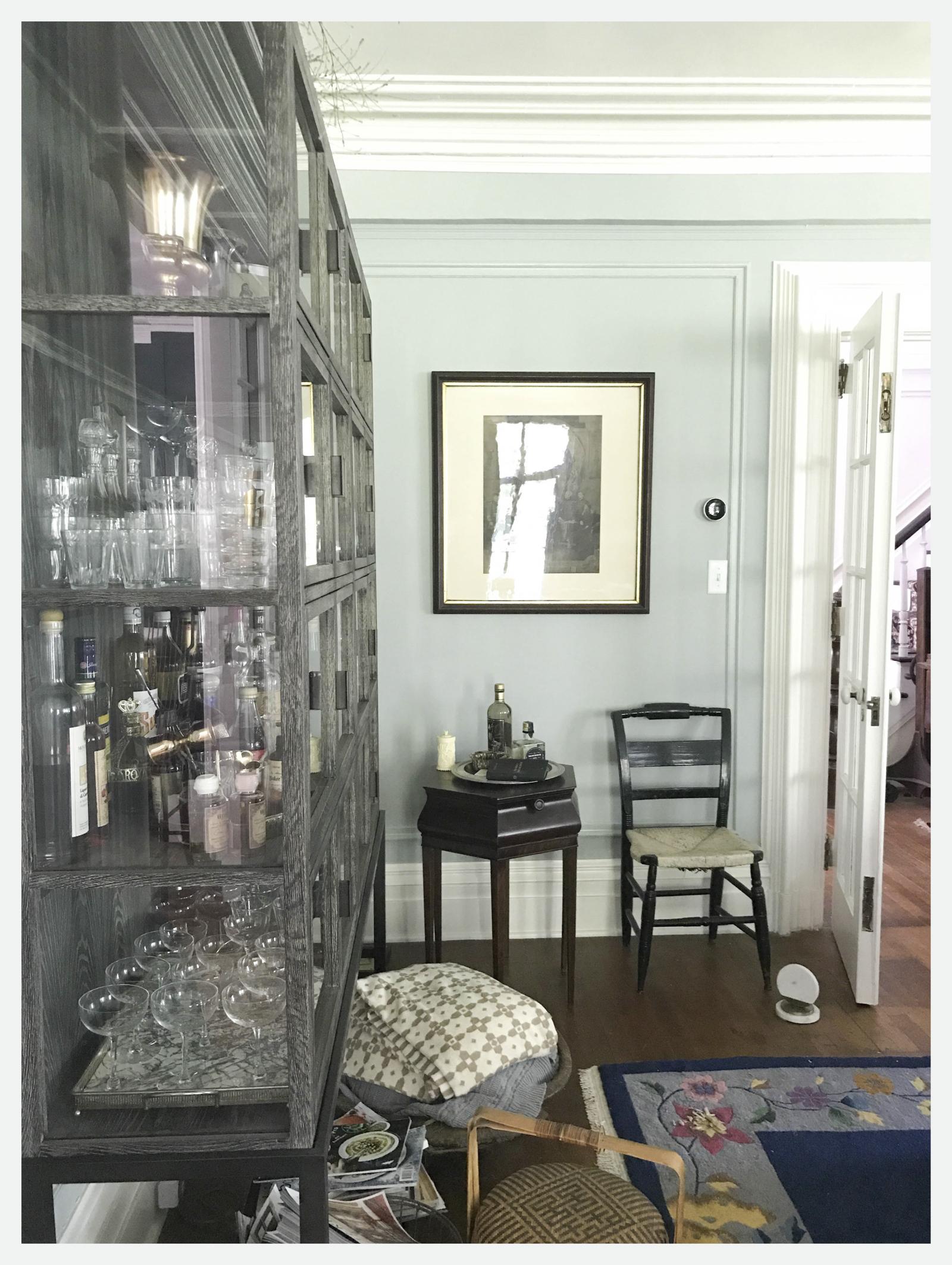 Before-Corner Bar