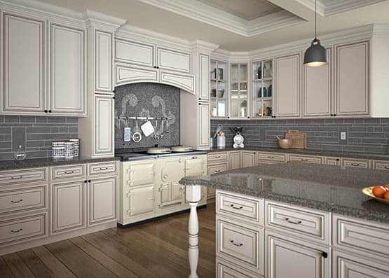What Are The Cabinet Paint Colors? | Helpful Articles | %