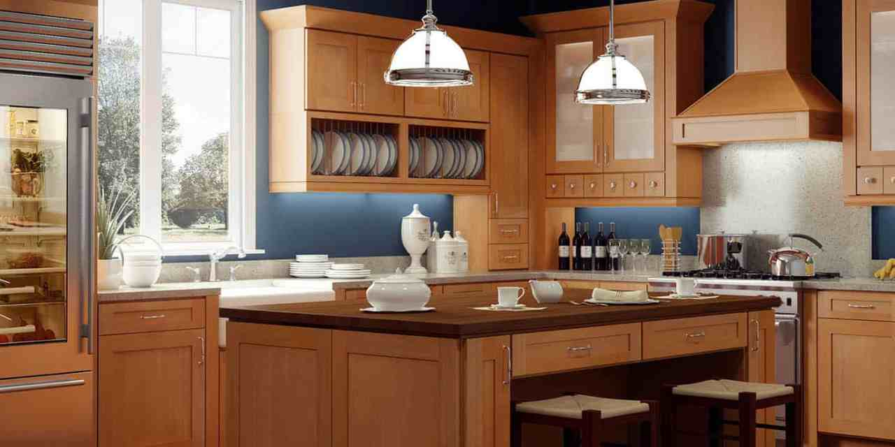 Easy Ways to Organizing Kitchen Cabinets | Helpful Articles | %