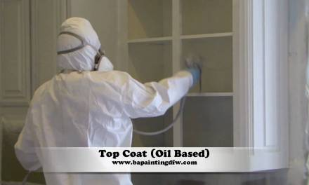Kitchen Cabinets Painting | Stain To Paint Cabinets