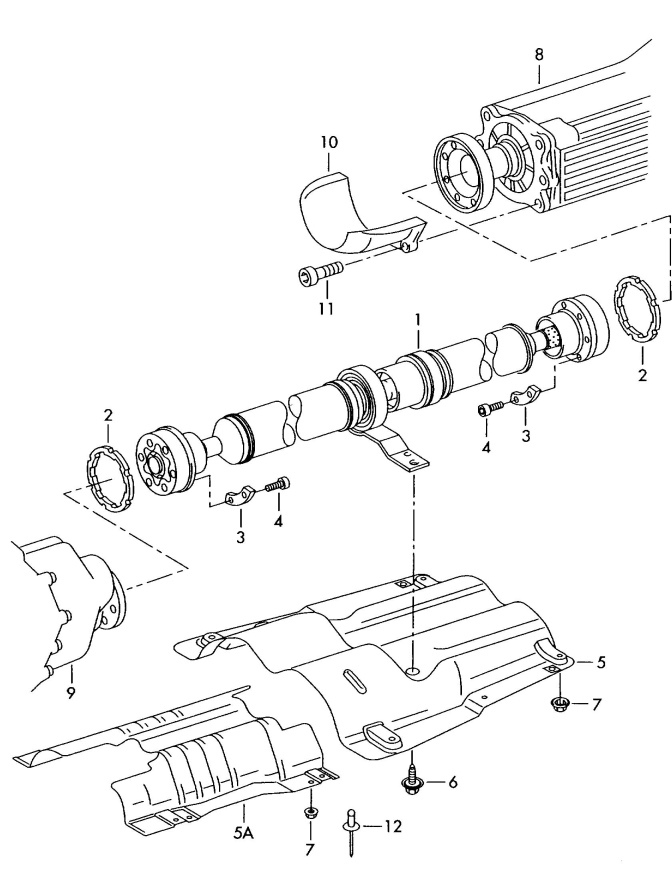C6 Corvette Wiring Diagrams, C6, Free Engine Image For