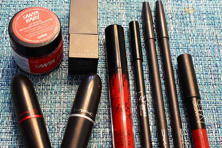 house-of-classy-mercedes-ritchie-popular-lip-shades