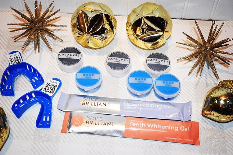 houseofclassy-mercedesritchie-beautyblogger-teethwhiteningproducts