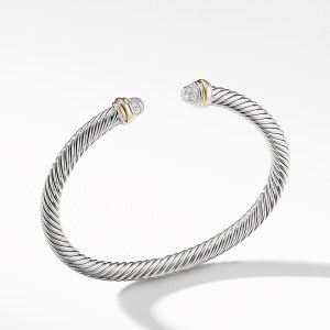 davidyurman-cable-bracelet