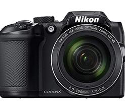 nikon-coolpix-b500