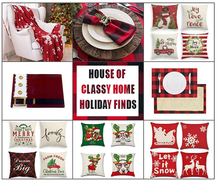 home-decor-2019-holiday-finds