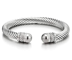 stainless-bracelet
