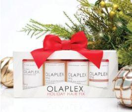 olaplex-kit