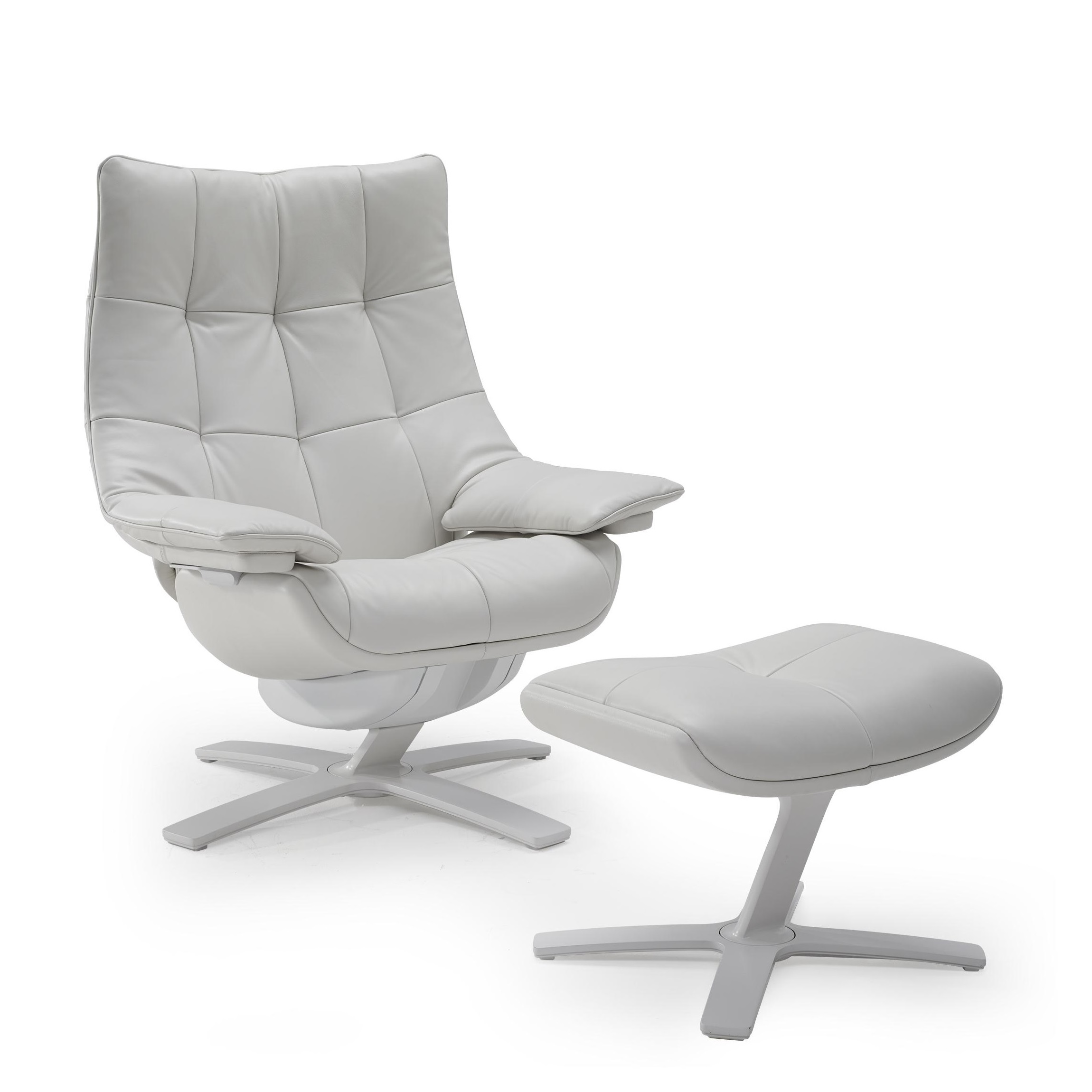 natuzzi revive chair wheelchair in french recliners and chaises archives house of denmark