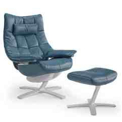 Natuzzi Revive Chair Zero G Lawn 600q Recliner House Of Denmark