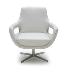 Leather Chair Modern Wooden Glider Accent Chairs Archives House Of Denmark A899