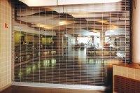 Coiling Doors, Commercial Garage Doors | Joilet IL | House ...