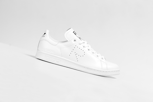 adidas-originals-raf-simons-stan-smith-july-2015-01