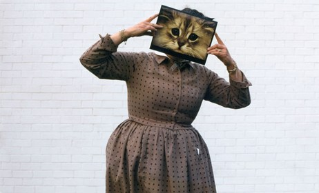 Ray-Eames-with-cat-photo-over-face_website