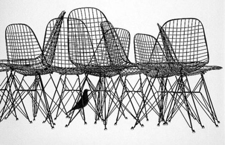 eames-chair-wire-front