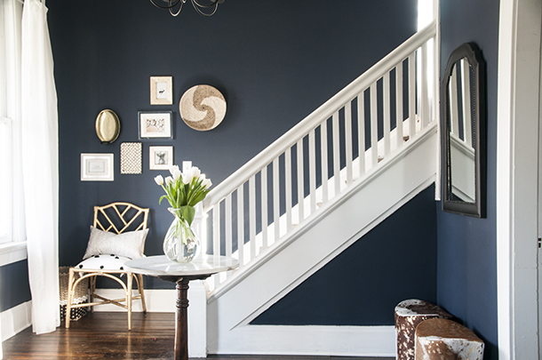 Naval Favorite Paint Colors Blog