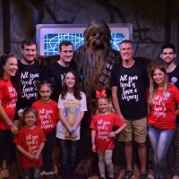 15 Reasons the Memory Maker at Walt Disney World is Worth the Cost