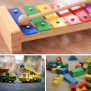 Toys Every Toddler Should Have For Growth And Development