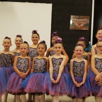 Dance Recital Etiquette for Audience Members