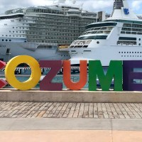 What to Pack in Your Shore Excursion Bag When You Are on a Cruise