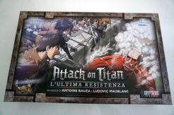 Attack-on-Titan (1)