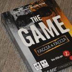 The Game Faccia a Faccia