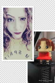 LEGO Store_Palermo