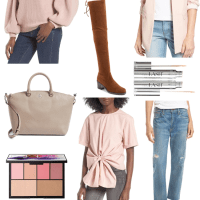 Add to Cart: Nordstrom Anniversary Sale Favorites