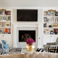 7 Styling Tips for Pinterest-Worthy Bookshelves