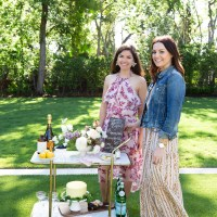What to Wear to an Outdoor Garden Party