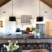 Harper Hill Country: Kitchen