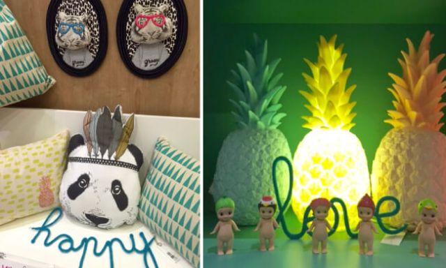 Caramel-and-sun-kids-concept-store