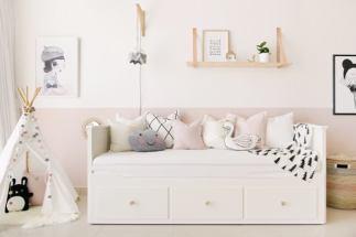 baby-girl-nursery-pink-grey2
