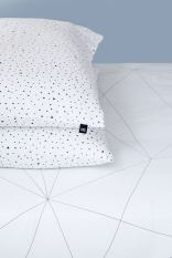 oohnoo_kids_bedding08
