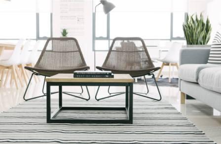 office-interior-design8