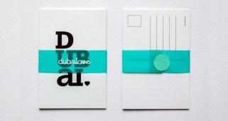dubailove6