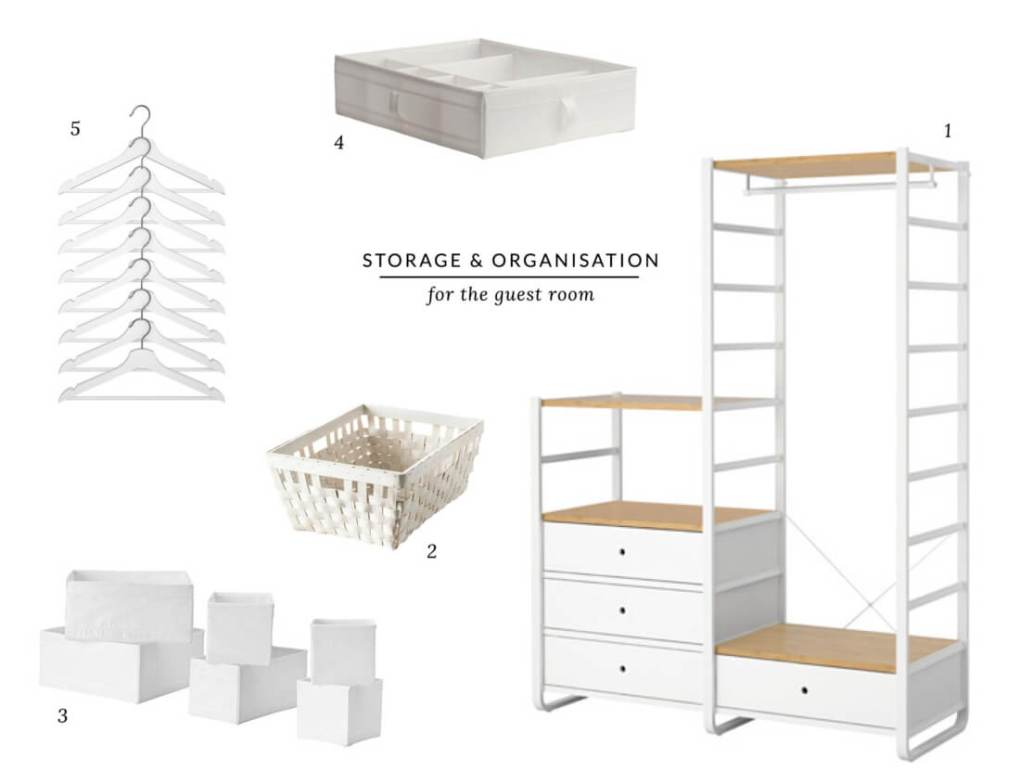 ikea-storage-and-organisation-01