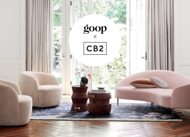 Goop-vs-CB2