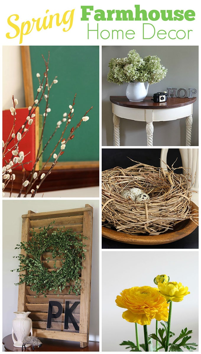 Home Decorating Stores Online