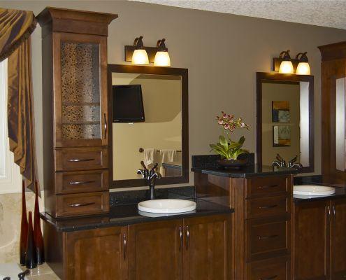 custom home interior. PreviousNext Custom Home Interior