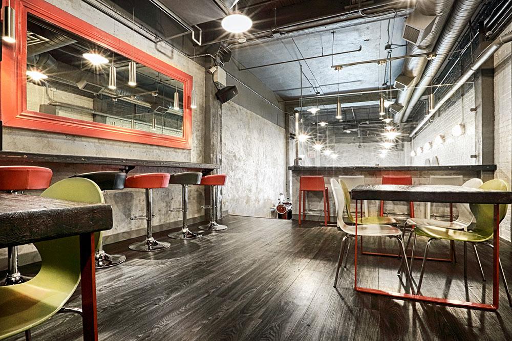 Interior Designer in Edmonton House of J Interior Design