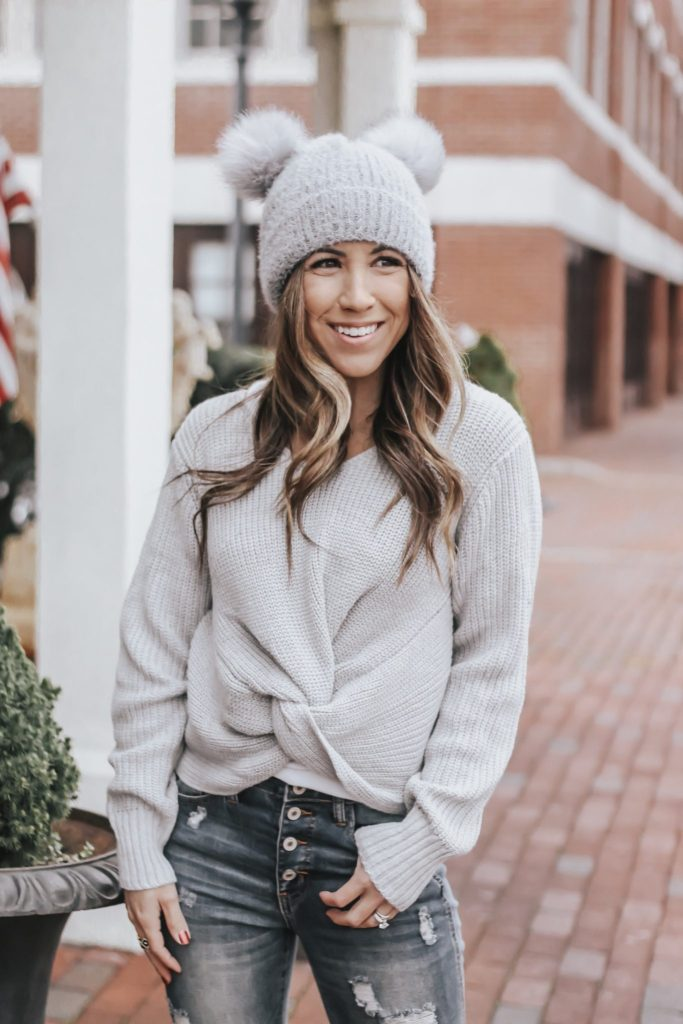 huge fall and winter instagram roundup
