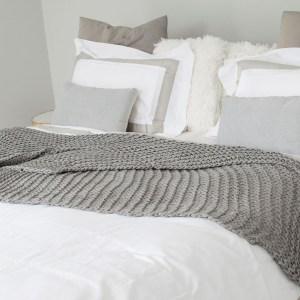 house of march pewter duvet cover