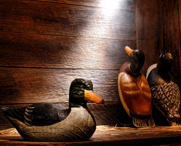 wood carving wooden crafts pakistan