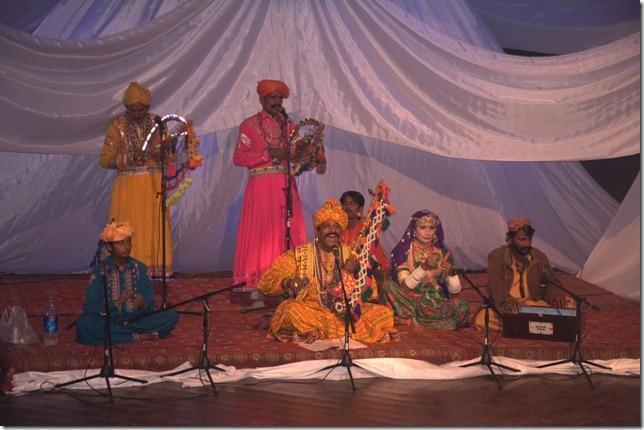 mystic music sufi festival
