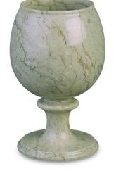 Onyx Marble 3